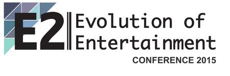 The 6th Annual E2 Conference - Convergence: Mobile,...