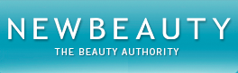 Spring Into NewBeauty with 85 Broads: Female Founders...