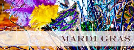 Mardi Gras Packages 2014