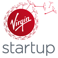 VIRGIN ENTREPRENEUR EXPRESS