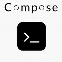 Compose Conference @ New York | New York | United States