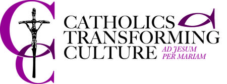 Catholics Transforming Culture presents SCIENCE TESTS F...
