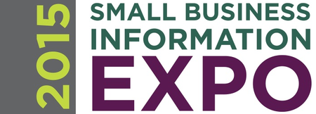 2015 Vancouver Small Business Information Expo