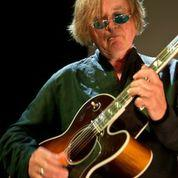Savoy Brown 50th Anniversary Celebration @ The Auburn...