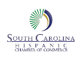 SC Hispanic Chamber of Commerce Membership Meeting