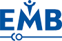 IEEE SFV EMBS Chapter Speaker Series Automation and Con...