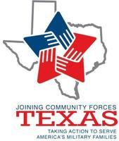 Helping Hands/JCF-Texas Networking & Benefit Fair for...