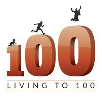 Living to 100