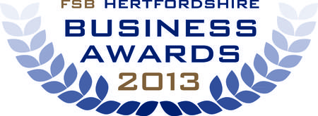 Meet the Judges -  Business Awards Workshop