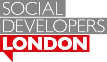 Social Developers London March 2013