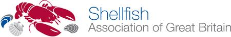 Shellfish Association of Great Britain 44th Annual...