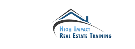 Bronx NY Real Estate and Business Connection