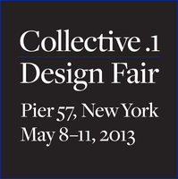 Collective .1 Design Fair