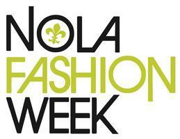 A/W '13 Kick Off Party Celebrating NOLAFW's 5th Season