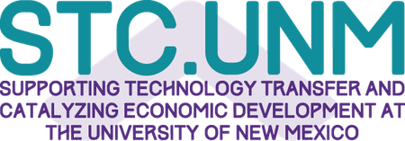 2015 Technology Social - Life Sciences (Spring Series)