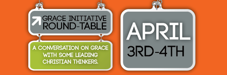 Grace Initiative Round Table