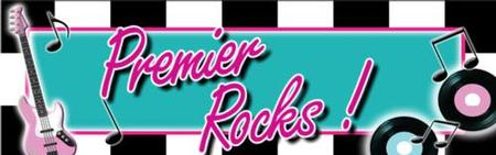 """""""PREMIER ROCKS"""" Orlando RoundUp with Special Guests..."""