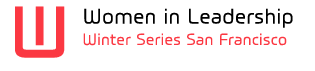 Women in Leadership Winter Series: Understanding Power from the Inside Out. @ New York | CA | United States