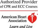 AHA Healthcare Provider CPR AED Classroom Course