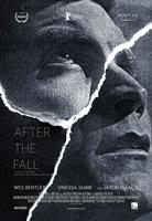 AFTER THE FALL (OPENS DEC. 20TH)