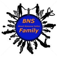 BNS 36th Annual Family Reunion