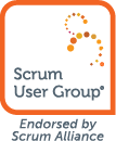 NYC Scrum User Group - March meeting