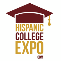 Hispanic College Expo - Long Beach, CA