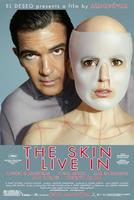 {u'text': u'The Skin I Live In', u'html': u'The Skin I Live In'}