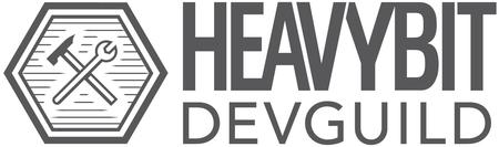 Heavybit DevGuild: Developer Evangelism
