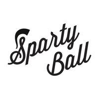 8th Annual Spartyball in the Windy City