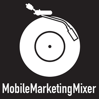 The Mobile Marketing Mixer, MWC 2015*