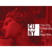 Master's and Doctoral Information Session @ CUNY Welcome Center | New York | NY | United States