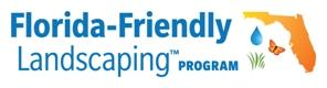 Florida Friendly Landscaping for Homeowners Workshop