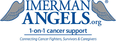A Special Night in New York To Benefit Imerman Angels