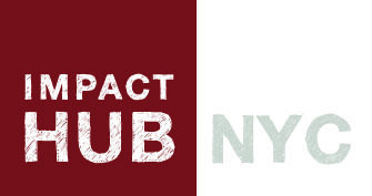 Impact Investing, Global & Local: Designing the Future of Philanthropy @ Impact Hub NYC | New York | NY | United States