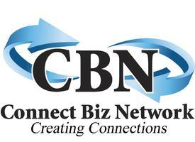 Connect Biz Network - Casey's Lunch