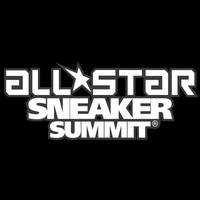 ALL-STAR SNEAKER SUMMIT NEW YORK CITY