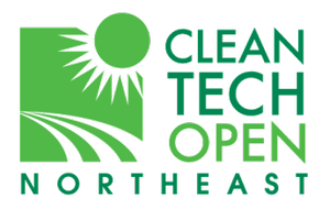 Cleantech Open NYC 2013 Accelerator Kick-Off...