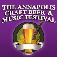 The Annapolis Craft Beer and Music Festival