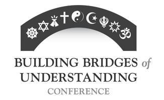 Building Bridges of Understanding Conference