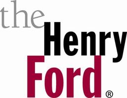Learning Series at The Henry Ford- Science and...