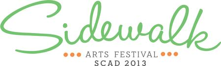 SCAD Parent and Family Weekend 2013