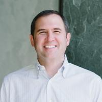 ZURBsoapbox with YouSendit CEO Brad Garlinghouse