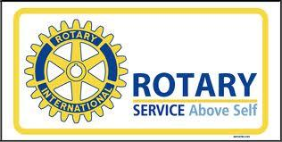 Capitola/Aptos Rotary Presents The Roasting of...