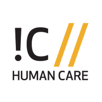 Idea Camp Human Care