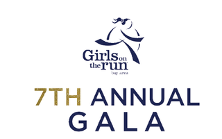 Girls on the Run 7th Annual Gala