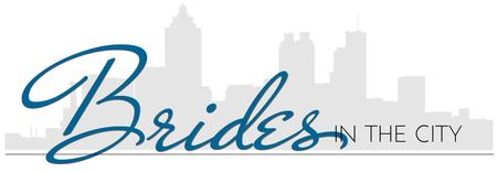 Brides In The City