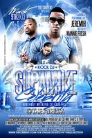 2013 Kool DJ Supamike Celebrity Birthday Weekend