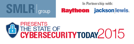 The State of Cybersecurity Today 2015 @ Jackson Lewis P.C. Offices   New York   NY   United States