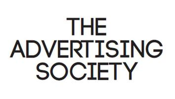 The Advertising Society - Networking Event (Free)